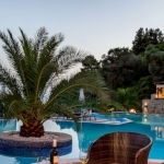 Hotel Blue Green Bay