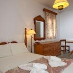 DOLPHIN HOTEL 2 Stars