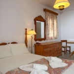 DOLPHIN HOTEL 2 Sterne