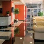 Hotel Ttc Grand Plaza