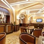 BEST WESTERN PLUS BRISTOL HOTEL 4 Estrellas