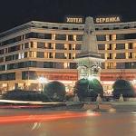 Hotel Serdika