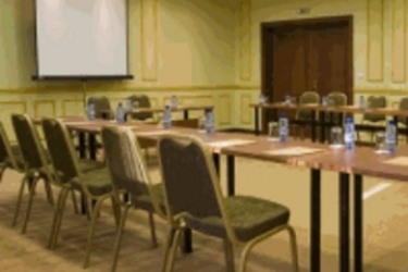 Hotel Maison Sofia: Konferenzsaal SOFIA