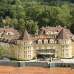 Hotel Maison Sofia