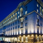 Sofia Hotel Balkan, A Luxury Collection Hotel, Sofia