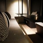 HARU HOTEL & GUESTHOUSE - HOSTEL 2 Sterne
