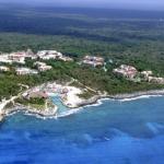 Hotel Occidental Grand Xcaret All Inclusive