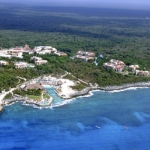 THE ROYAL CLUB AT OCCIDENTAL GRAND XCARET ALL INCLUSIVE 4 Etoiles