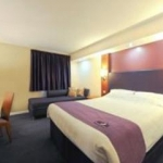 Hotel Premier Inn Solihull North