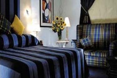 Corus Hotel Solihull: Room - Double Solihull