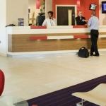 Hotel Ibis Birmingham Airport