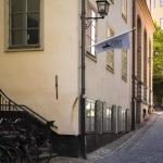 CASTLE HOUSE INN 2 Sterne