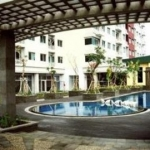 Solo Paragon Hotel & Residence