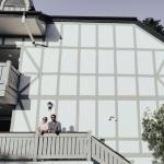 Hotel Holiday Inn Express Solvang - Santa Ynez Valley