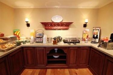 Hotel Quality Inn Buellton: Chambre Supérieure SOLVANG (CA)