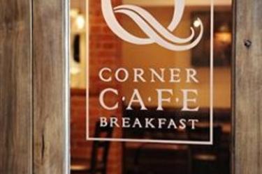 Hotel Quality Inn Buellton: Piscina Coperta SOLVANG (CA)