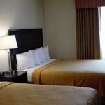 Hotel Quality Inn Buellton