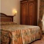 Hotel Tenuta Montecorbo