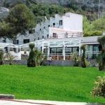 Hotel Conca Azzurra Resort