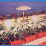 Hotel Mega Mare
