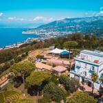 Hotel Villa Dodola