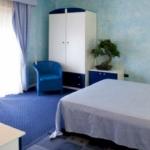 Hotel La Nuit Sorrento
