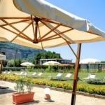 Hotel Il Sireneo