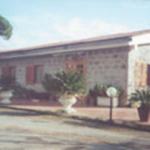 Hotel Mami Camilla