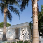 Hotel Esperidi Resort