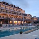 Arthotel Gran Paradiso