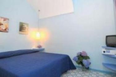 Hotel Mignon: Chambre Double SORRENTE - NAPOLI