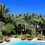 Hotel Villa Dei D'armiento