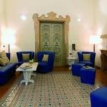 Hotel Maison Tofani