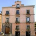 Hotel Palazzo Marziale