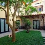 Hotel Relais Villa Angiolina