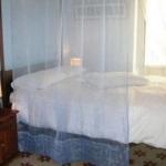 Hotel Palazzo Abagnale Sorrento