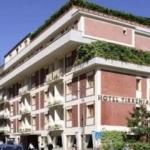 Hotel Tirrenia
