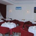 El Faracha Hotel