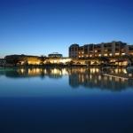 Hotel Palmyra Aquapark Kantaoui