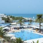 Hotel Sol El Mouradi