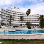 Hotel El Hana Residence