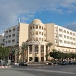 Hotel El Kantaoui Center
