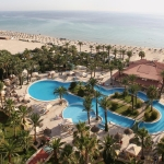Hotel Riadh Palms - Family & Couples Only