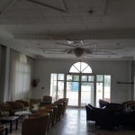 Hotel Sindbad Center