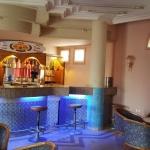 Hotel Sindbad El Kantaoui
