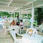 Hotel Golf Residence.
