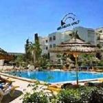 Hotel Wonder Golf