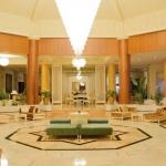 Hotel Sentido Bellevue Park