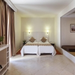 Hotel Seabel Alhambra Beach Golf & Spa Port El Kantaoui