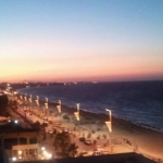 Appart Hotel Boujaafar